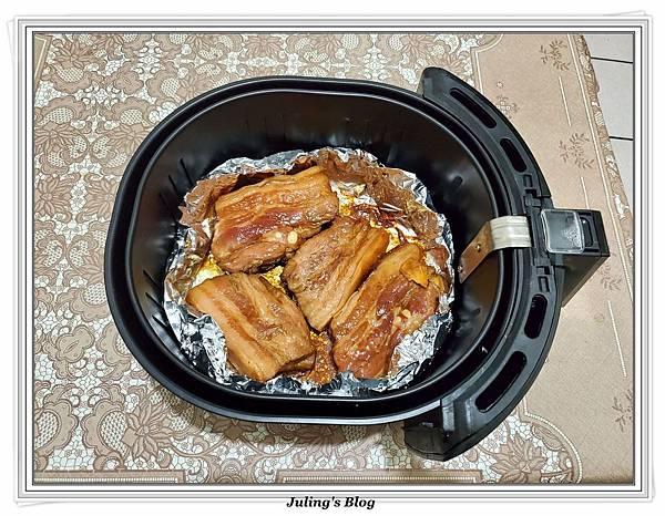 氣炸蜜汁燒肉做法8.jpg