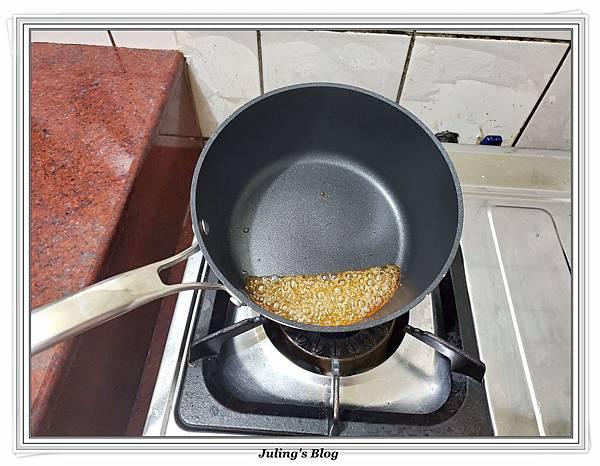 氣炸蜜汁燒肉做法11.jpg