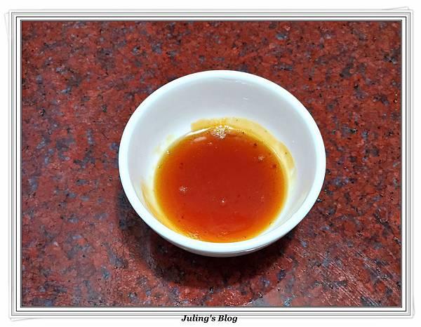 氣炸蜜汁燒肉做法13.jpg
