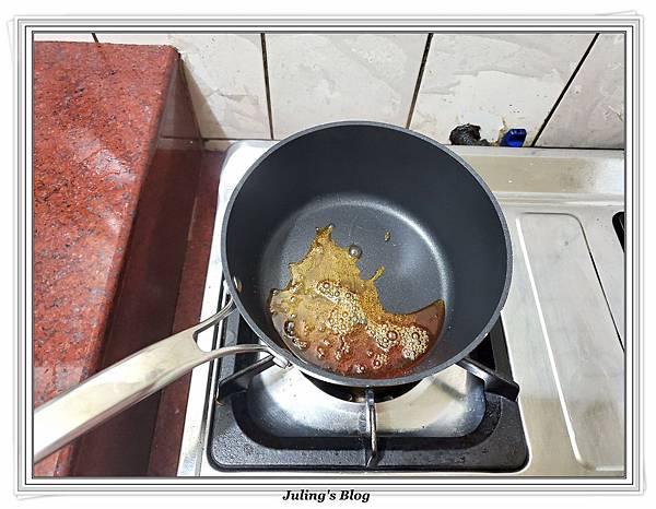 氣炸蜜汁燒肉做法12.jpg