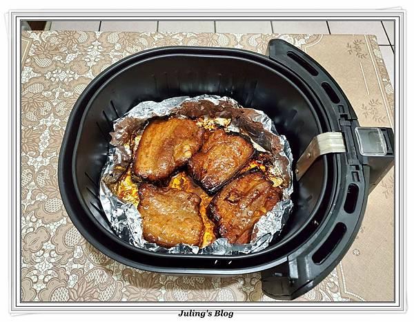 氣炸蜜汁燒肉做法14.jpg