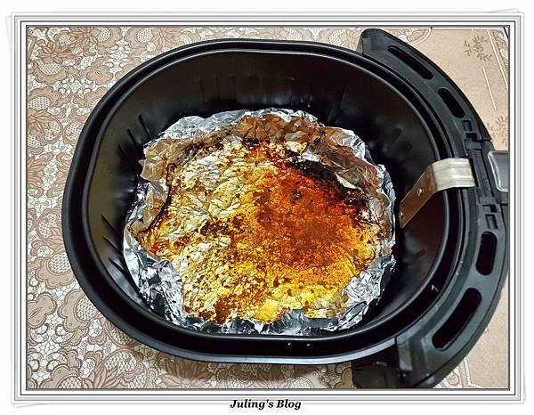 氣炸蜜汁燒肉做法16.jpg