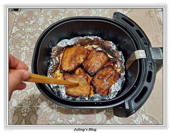氣炸蜜汁燒肉做法15.jpg