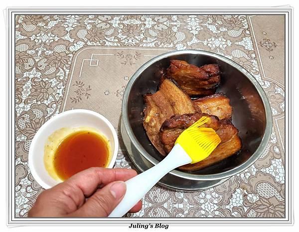 氣炸蜜汁燒肉做法18.jpg