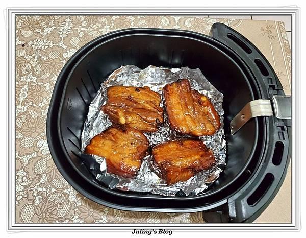 氣炸蜜汁燒肉做法19.jpg