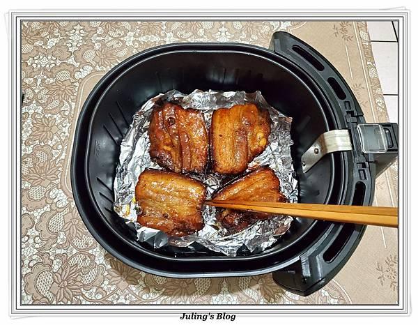氣炸蜜汁燒肉做法22.jpg