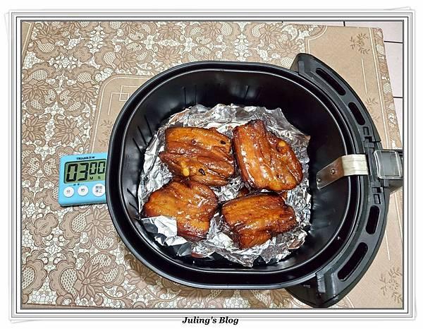 氣炸蜜汁燒肉做法21.jpg