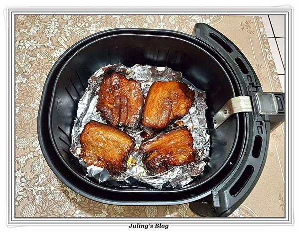 氣炸蜜汁燒肉做法24.jpg