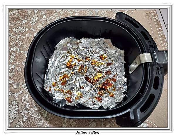 氣炸蜜汁燒肉做法25.jpg