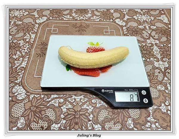 (1)氣炸香蕉甜甜圈做法1.jpg