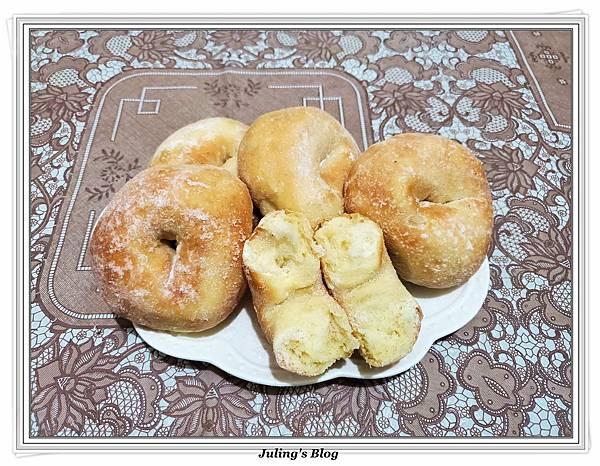 (1)氣炸香蕉甜甜圈1.jpg