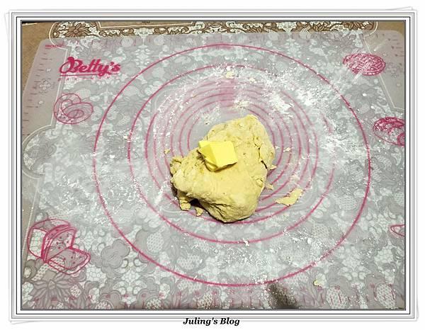 (1)氣炸香蕉甜甜圈做法4.jpg