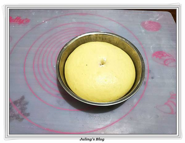 (1)氣炸香蕉甜甜圈做法8.jpg