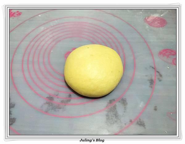 (1)氣炸香蕉甜甜圈做法5.jpg