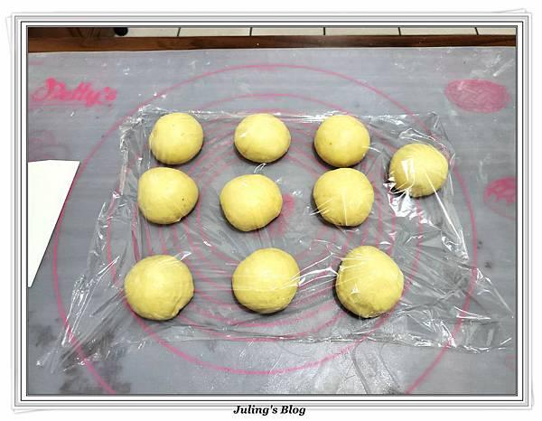 (1)氣炸香蕉甜甜圈做法9.jpg