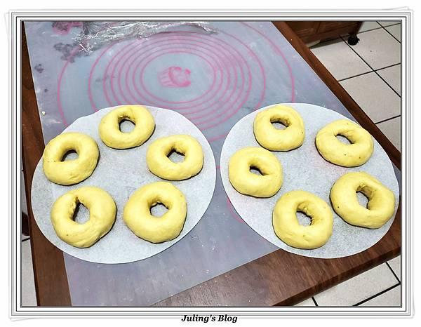 (1)氣炸香蕉甜甜圈做法11.jpg