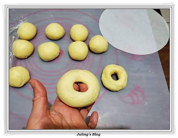 (1)氣炸香蕉甜甜圈做法10.jpg