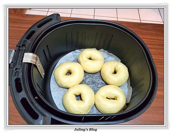 (1)氣炸香蕉甜甜圈做法14.jpg