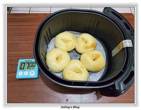 (1)氣炸香蕉甜甜圈做法17.jpg