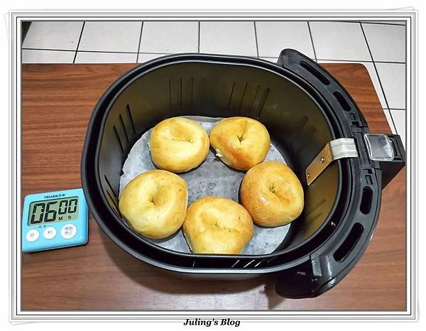 (1)氣炸香蕉甜甜圈做法21.jpg