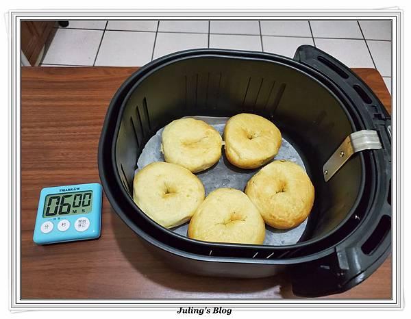 (1)氣炸香蕉甜甜圈做法20.jpg