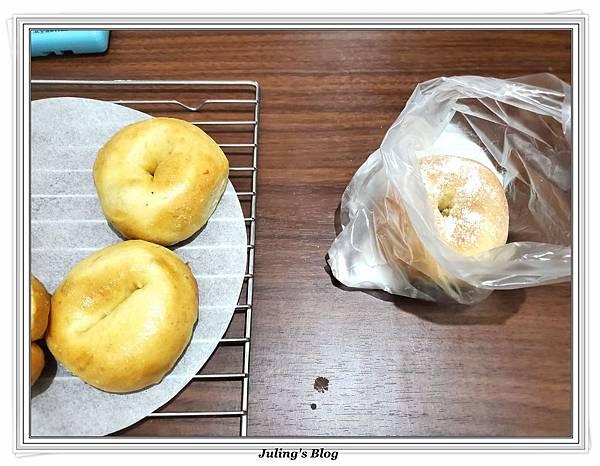 (1)氣炸香蕉甜甜圈做法23.jpg