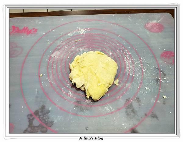 氣炸蔥燒餅做法2.jpg