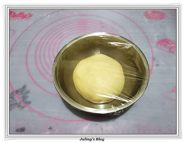 氣炸蔥燒餅做法4.jpg
