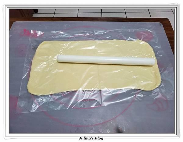 氣炸蔥燒餅做法7.jpg