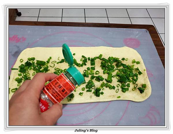 氣炸蔥燒餅做法10.jpg