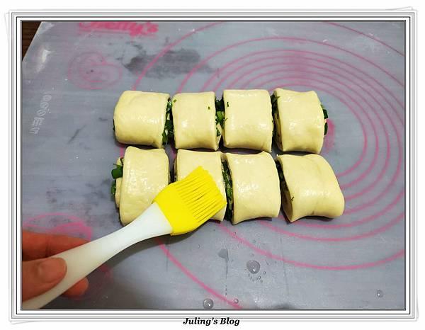 氣炸蔥燒餅做法12.jpg