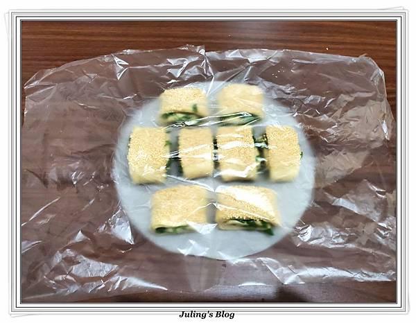 氣炸蔥燒餅做法15.jpg