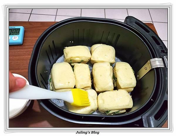 氣炸蔥燒餅做法21.jpg