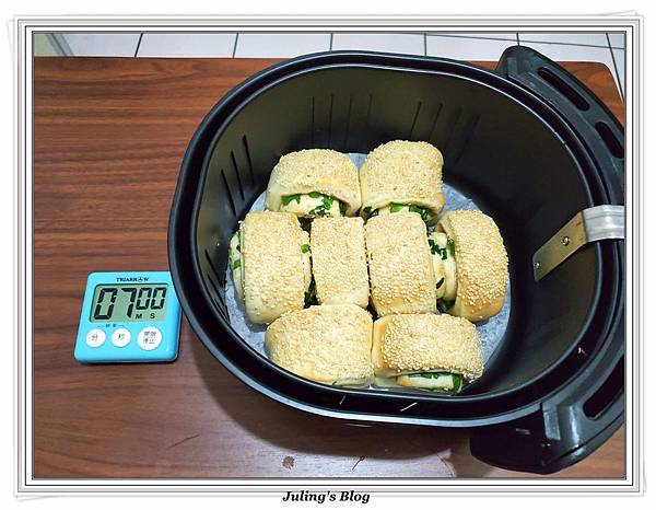 氣炸蔥燒餅做法20.jpg