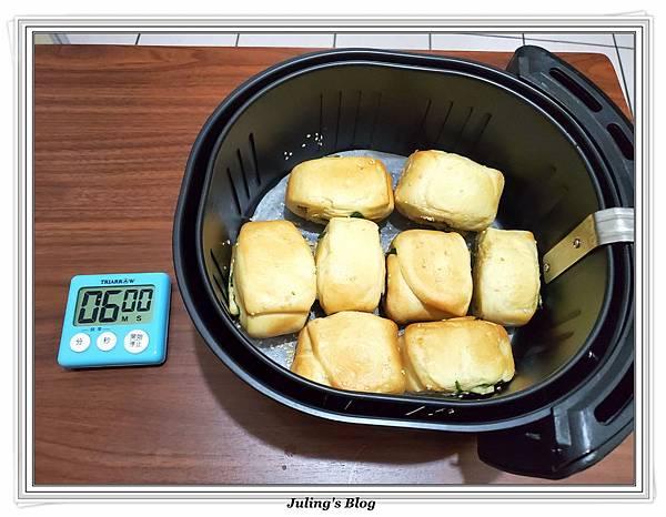 氣炸蔥燒餅做法23.jpg
