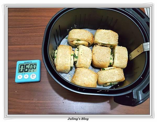 氣炸蔥燒餅做法24.jpg
