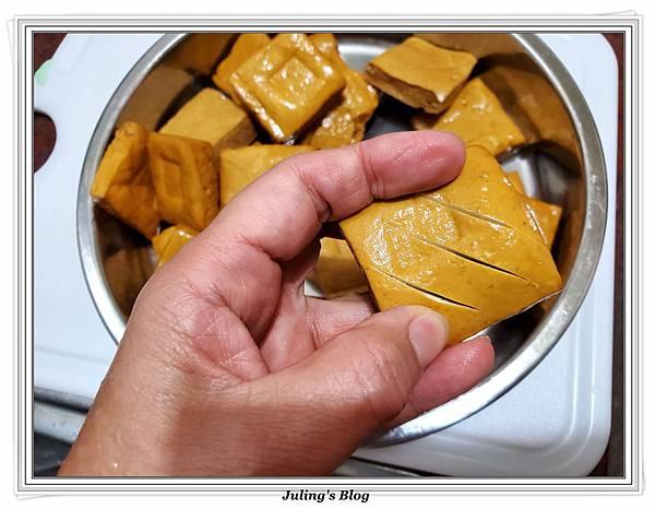 氣炸蜜汁豆乾做法1.jpg