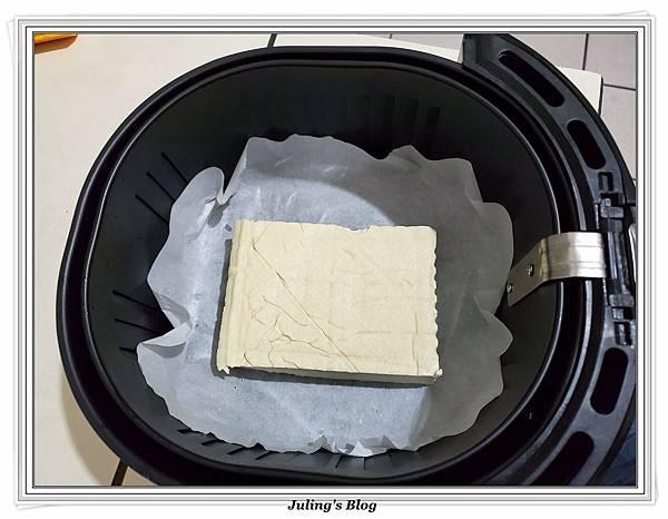 氣炸起司味噌豆腐做法4.jpg