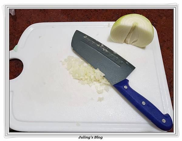 氣炸起司味噌豆腐做法8.jpg