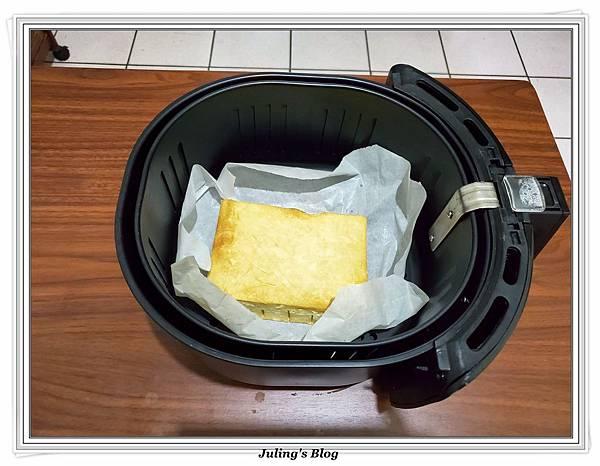 氣炸起司味噌豆腐做法10.jpg