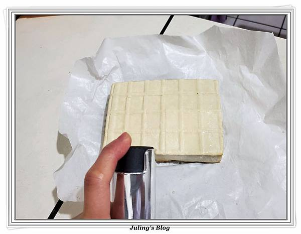 氣炸起司味噌豆腐做法11.jpg