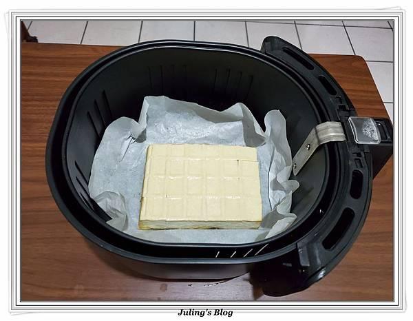 氣炸起司味噌豆腐做法12.jpg