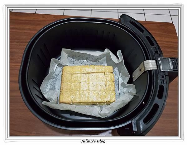 氣炸起司味噌豆腐做法14.jpg