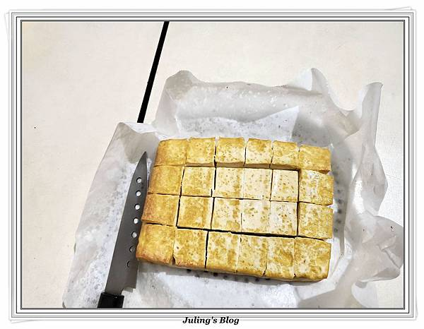 氣炸起司味噌豆腐做法15.jpg