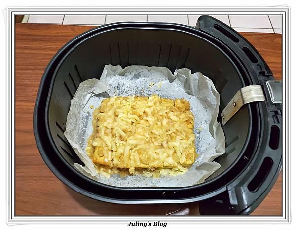 氣炸起司味噌豆腐做法18.jpg