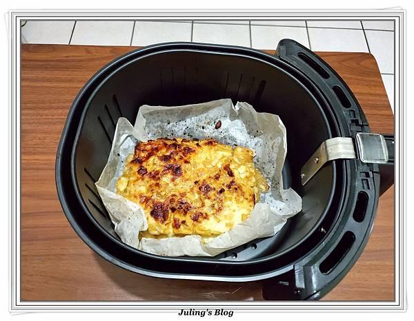氣炸起司味噌豆腐做法20.jpg