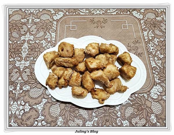 氣炸鹹酥雞2.jpg