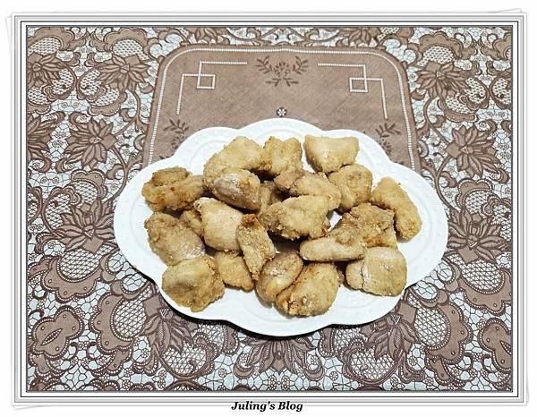 氣炸鹹酥雞4.jpg