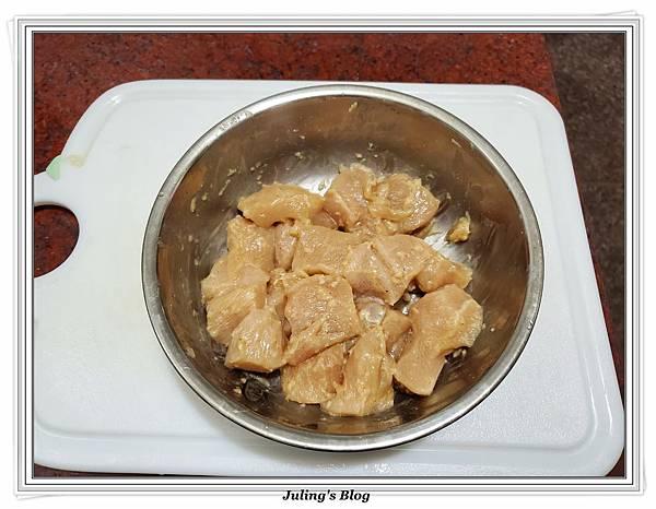 氣炸鹹酥雞做法3.jpg