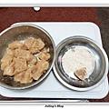 氣炸鹹酥雞做法4.jpg